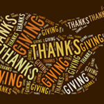 Seasonal Safety Tips – Staying safe this Thanksgiving