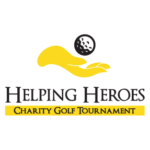 21st Annual Helping Heroes Charity Golf Tournament and Sporting Clays Competition