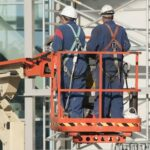 Making fall protection training matter