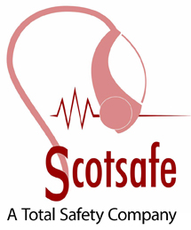 Total Safety Acqires Scotsafe, Scotland based industrial safety equipment & services supplier.