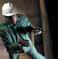 For the best in H2S Protection Services & Equipment, go Total Safety.