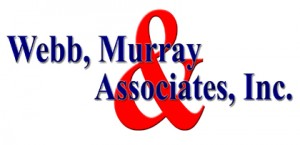 Total Safety Acquires Web, Murray & Associates, a Houston-based fire protection engineering and safety services company.