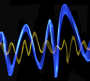 January 2, 2013, the FCC will require that all existing licenses in the Land Mobile Radio and UHF spectrum band use the 12.5 kHz or less.