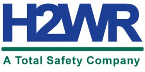 H2WR offers two-way radio sales, rental and repair, as well as many other communications solutions and services.