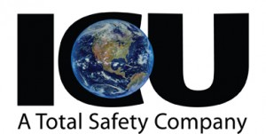 ICU, Total Safety's Environment, Health and Safety Services Company, has relocated in Houston, Texas.