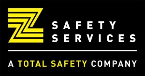 Total Safety, an industrial safety services company, acquired Z-Safety Services, based in Belgium.