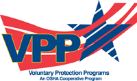 Total Safety's Valero-Texas City Location Receives OSHA VPP Star Certification
