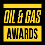 Oil & Gas Award