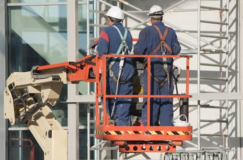 Fall protection training has to be a priority for every business where such equipment is needed.